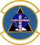 210th Consolidated Aircraft Maintenance Squadron