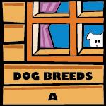 Dog Breeds A