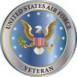 United States Air Force Veteran
