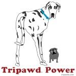 Tripawd Power