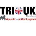 TRI UK Rear Legger