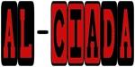 al-CIAda Tshirts