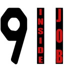 911 Inside Job Tshirts