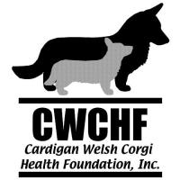 CWCHF Logo Products