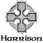 Harrison Celtic Cross