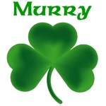 Murry Shamrock