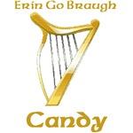Candy Erin Go Braugh