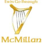 McMillan Erin go Braugh