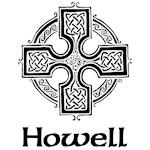 Howell Celtic Cross