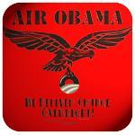 Air Obama