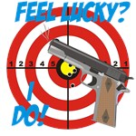 Gun Rights multi Designs