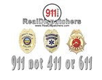 911 not 411 or 611