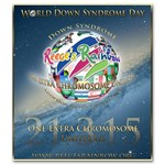 World Down Syndrome Day 2015