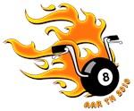 AAR TN 2010 8 Ball
