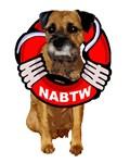 NABTW Rescue Logo