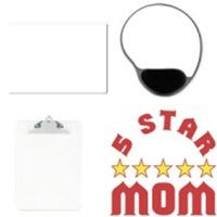 Office - 5 Star Mom