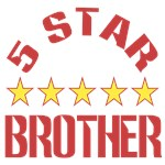 5 Star Brother