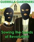 Seeds of Revolution