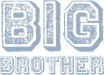 Big Brother t-shirts gifts