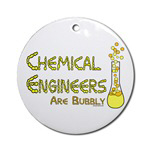 Chemical Engineers Fun Stuff