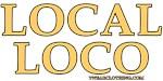 Local Loco