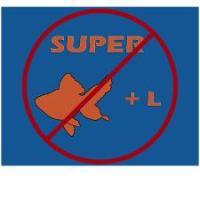 Super Fish +L