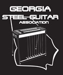 Georgia Steel Guitar Association