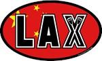 Lacrosse China