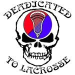 Lacrosse Deadicated