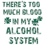 Funny Drinking Designs