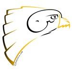 Shaheen 2 (Falcon in Persian)
