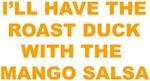 Mango-Salsa 4