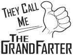 The Grandfarter