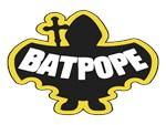 BATPOPE