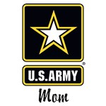 Customize US Army