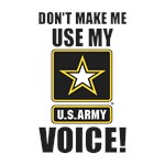 Army Voice