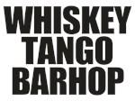 Whiskey Tango Barhop