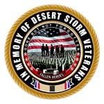 Desert Storm Veterans