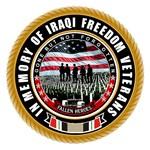 Iraq War Veterans
