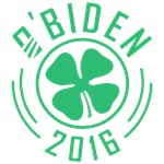 O Biden 2016