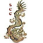 Dragon SCC
