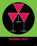 Cosmo Nut