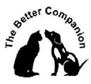 Better companion School Store