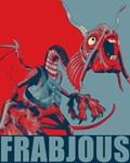 Frabjous