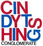 Cindythings Logos