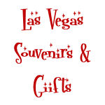 Las Vegas Pictures, Souvenirs and Gifts!