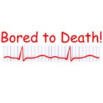 Bored to Death Tshirts and Gifts
