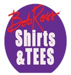Shirts and Tees