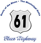[8b]  BLUES HIGHWAY 2