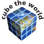 cube the world 1